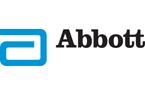 Abbott Brand