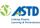 ASTD Brand