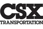 CSX Transportation Brand