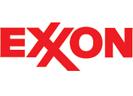 Exxon Brand
