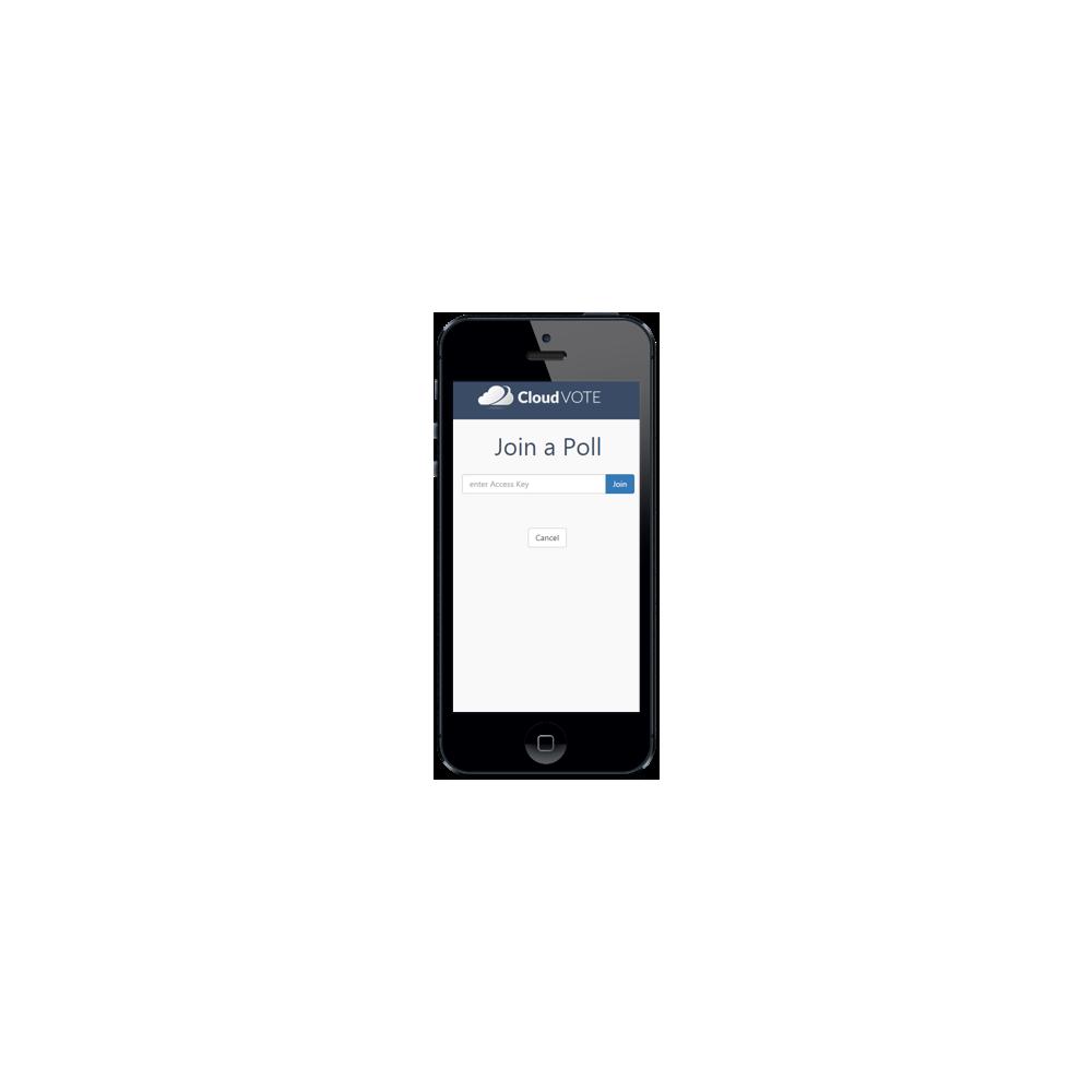 participant-mobile-big