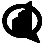 CloudVOTE Online & Offline Feedback
