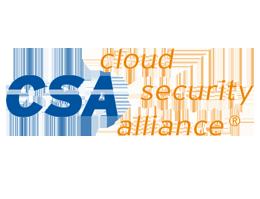 CloudVOTE CSA Compliance