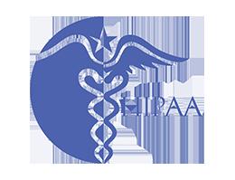 CloudVOTE HIPAA Compliance