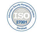 CloudVOTE ISO 27001 Compliance