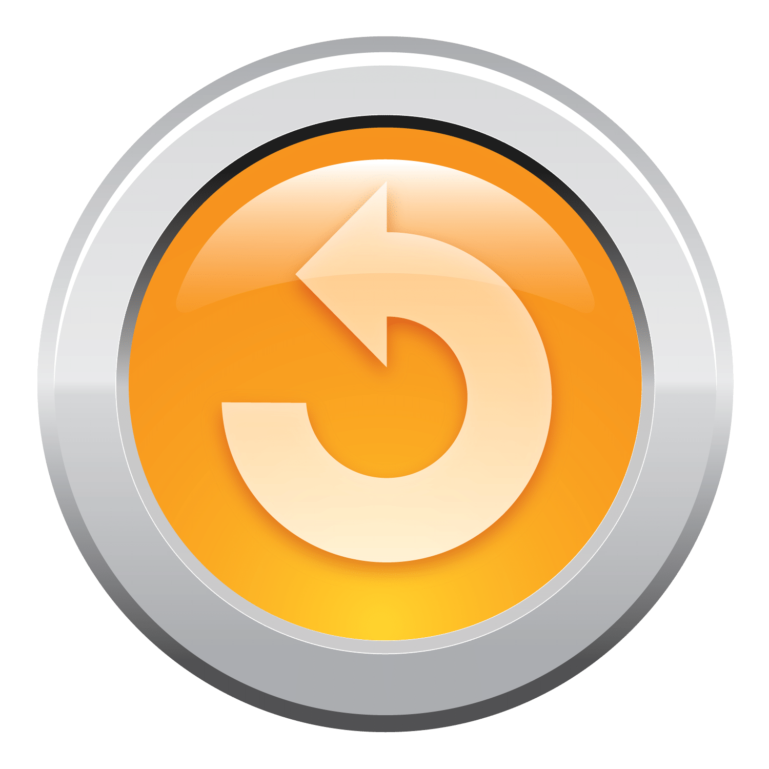 Deleted photo recovery software apk