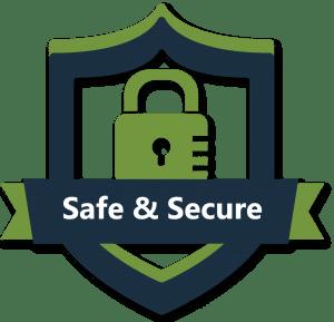 CloudVOTE Security