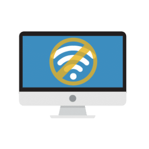 CloudVOTE Offline Content Sync & Audience Response