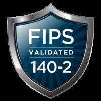 CloudVOTE FIPS 140-2 Compliance