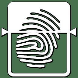 Trainee & Keypad Doorway Registration