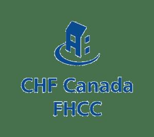 CHFC-Logo-Transp-Blue